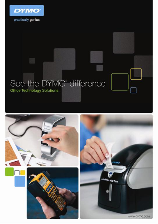 2011-dymo-catalogue-large-.jpg