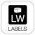 icon-lwlabels-0002.jpg