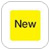 icon-new-0002.jpg