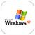 icon-winxp-0002.jpg