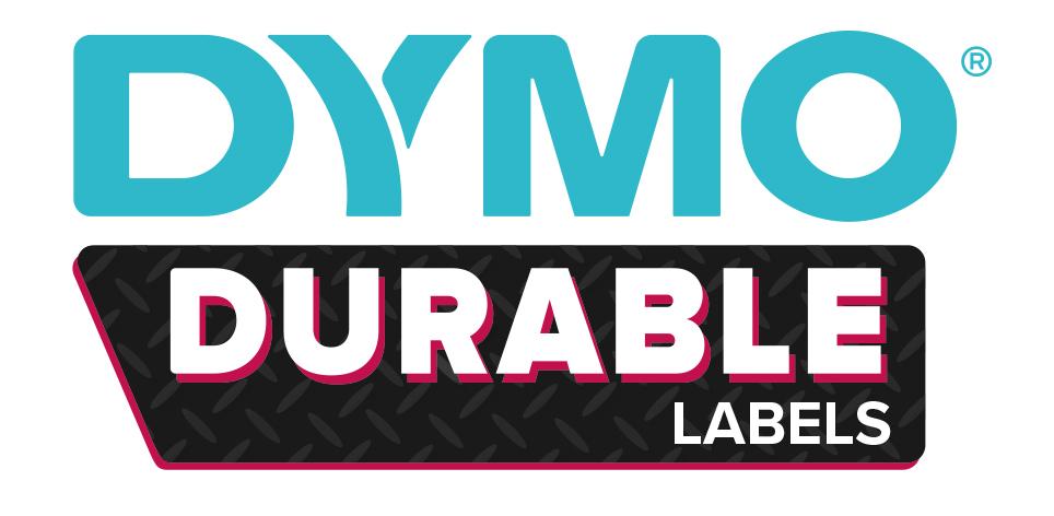 dymo-durable-labels-logo.jpg