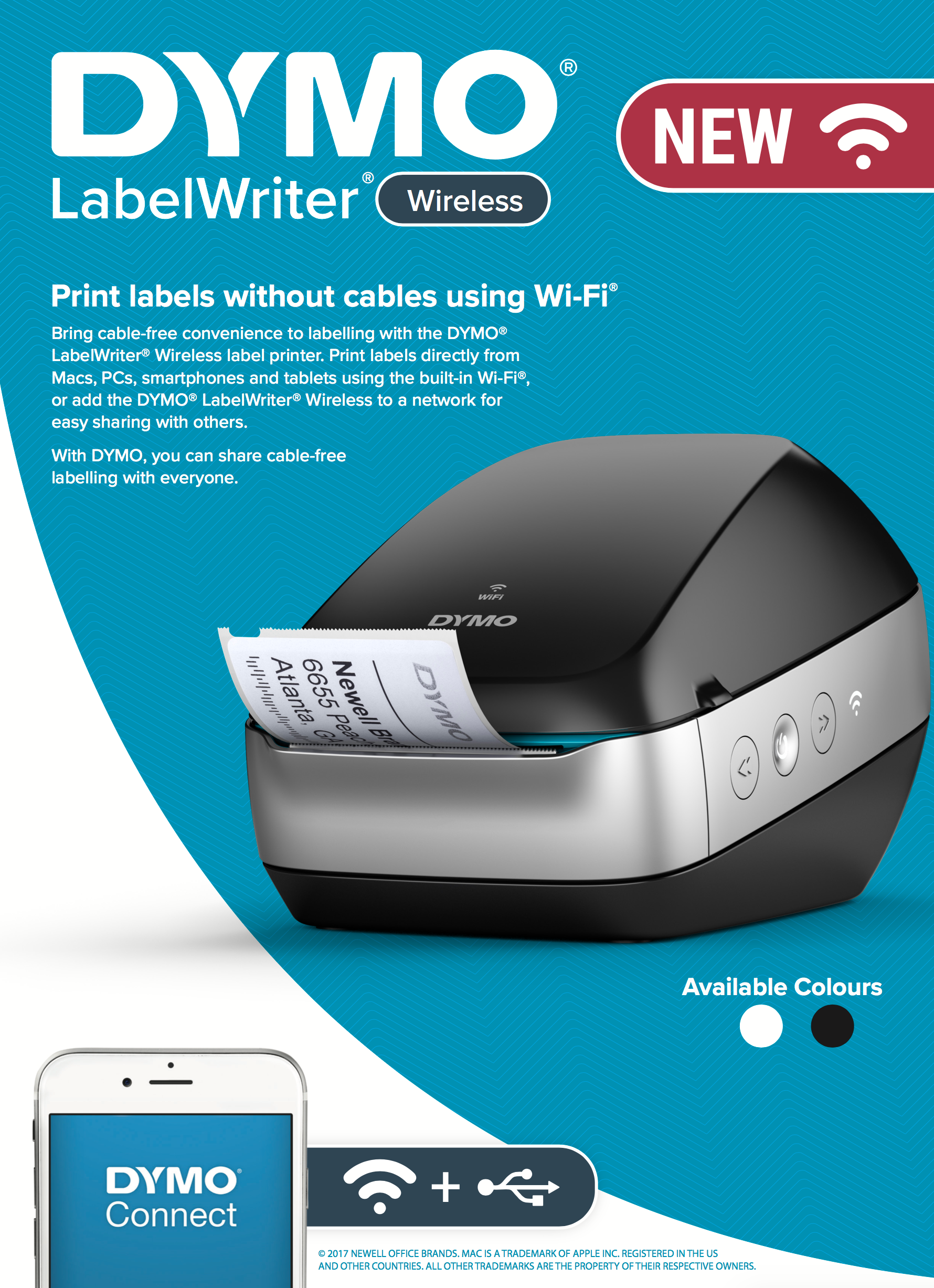 dymo-labelwriter-wireless-labeller-black.png